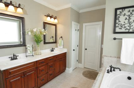how to design a bathroom remodel bathroom remodel delaware home improvement contractors