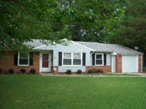 homes for rent in virginia rent to own homes in virginia norfolk chesapeake