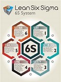 Image result for 5s 6s for lean manufacturing