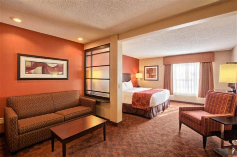 comfort inn membership comfort inn suites hotel and conference center