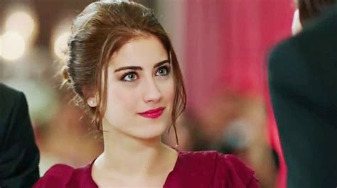 most famous actress in turkey top 10 most beautiful turkish actresses 2018 world s top