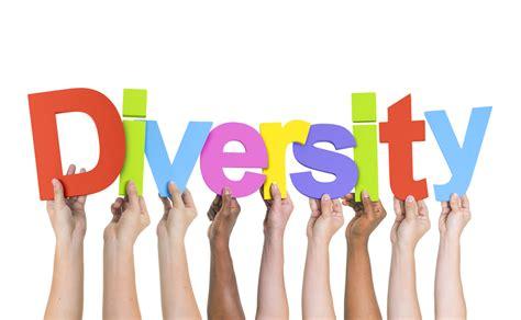 diversity benefits organizations and communities simma the push for diversity is killing diversity theblaze