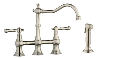 grohe kitchen faucet low water pressure fresh grohe parts
