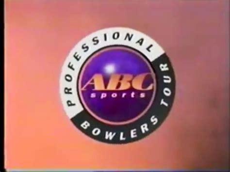 sports on pinterest 20 pins professional bowlers tour 1993 abc sports pinterest