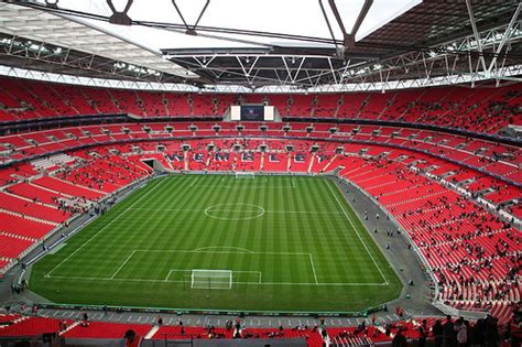 United Wembley 2011 manchester united vs barcelona chions league preview