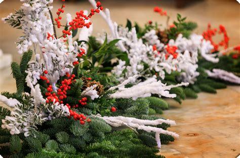 fiori per composizioni addobbi floreali matrimonio