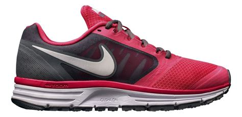 nike low arch running shoes nike shoes with arch support for