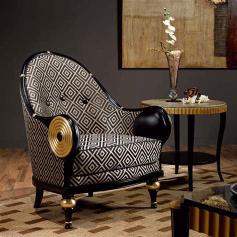 Vintage Home Decor Online Stores Buy Furniture Online Retro Furniture Luxury Hotel