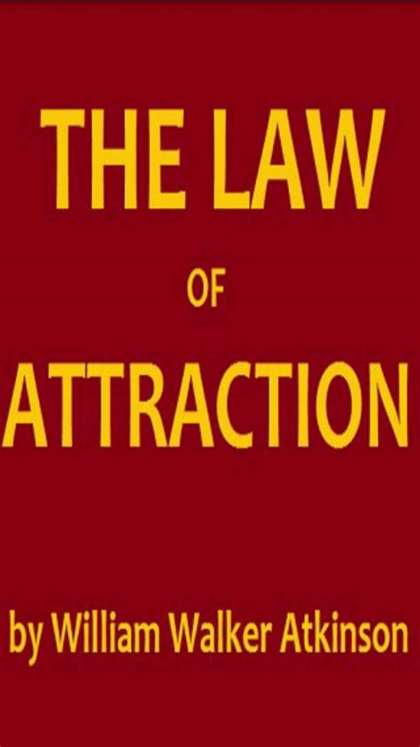 best book on of attraction the of attraction book android apps on play