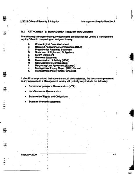 employee misconduct form template employee misconduct form format free
