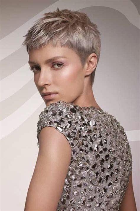 coiffure pour femme cheveux court coiffure cheveux court