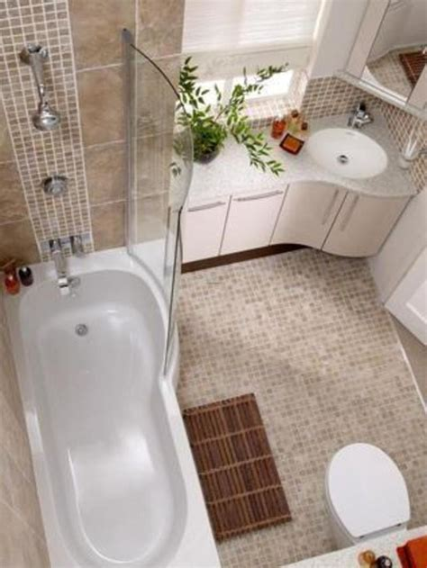 space saving bathroom ideas space saving bathroom designs space saving bathroom remodeling decorating ideas