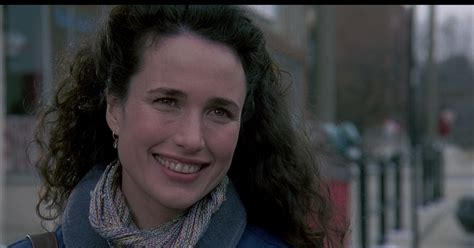 groundhog day jonah goldberg ebl andie macdowell
