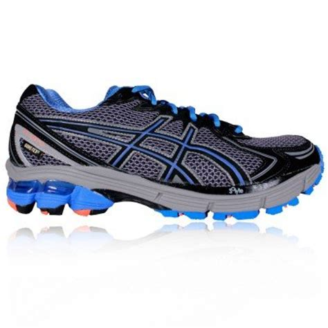 overpronation trail running shoes pronation running shoes discounts