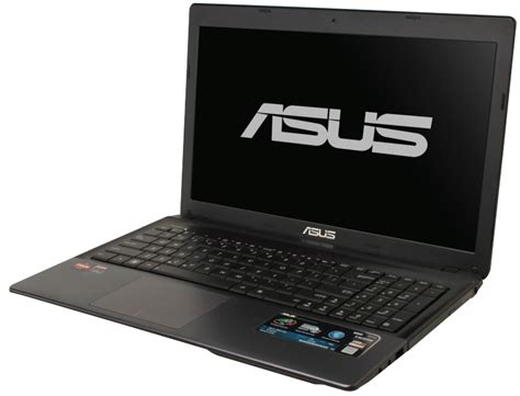 Laptop Dell Terbaru Bhinneka Highest Ram In Laptop Daftar Harga Notebook Laptop Asus Terbaru Maret 2014 4 Laptops That