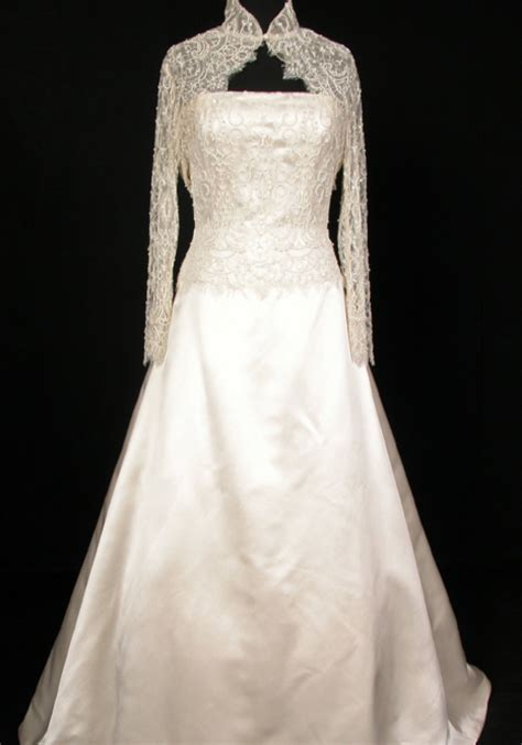 royal wedding gowns for any budget