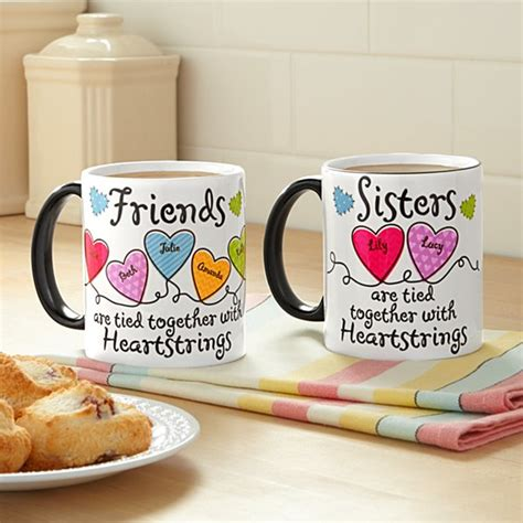 where to buy cool mugs in toronto personalized coffee mugs and cups at personal creations