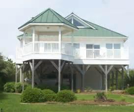 coastal plans beautiful coastal house plans on pilings 9 beach house