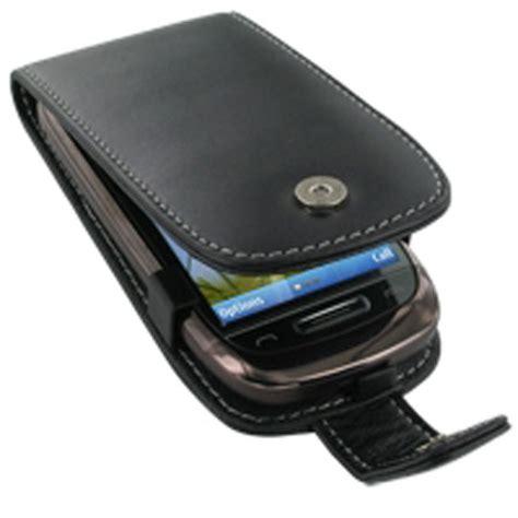 Casing Hp Nokia C7 pdair leather flip nokia c7 mobilezap australia