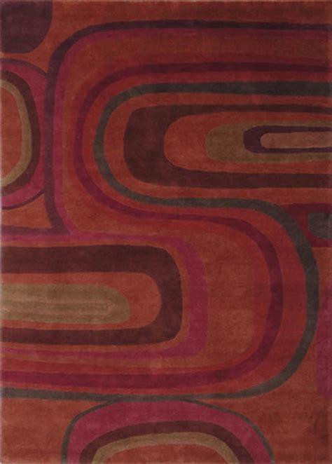 midcentury modern rug mid century modern midcentury rugs raleigh by