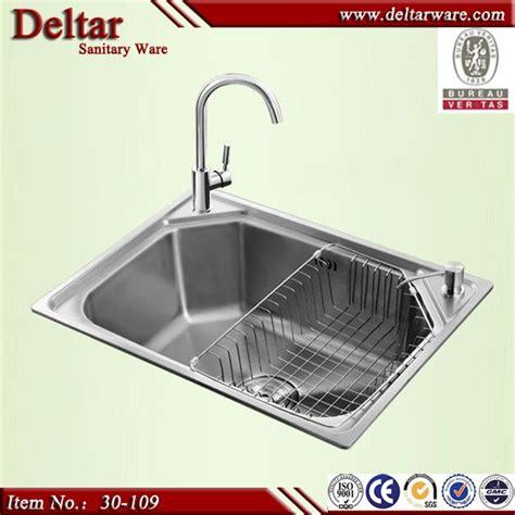 lavelli cucina piccole dimensioni piccole dimensioni cucina doppia vasca lavelli da cucina