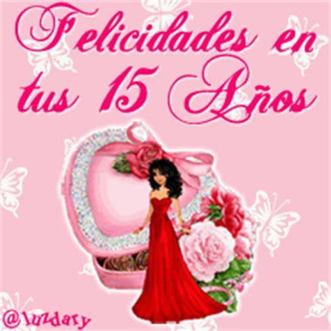 imagenes de feliz cumpleaños hermana gif imagenes lindas para compartir fb im 225 genes de feliz