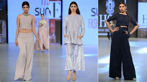 best sunsilk shoo here s what you need to wear according to pfdc sunsilk