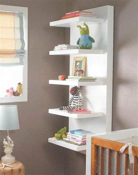 baby nursery decor best shelves for baby nursery nursery