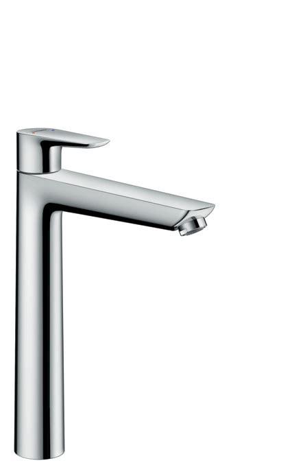 talis e mitigeurs de lavabo mitigeur chrom 233 n 176 article