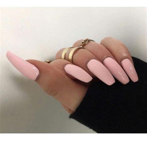 Nail Accesorries Style Nail Stickertape 1 pink oval style nail blanks w nail pdf