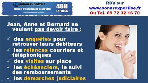 Cabinet Recouvrement by Soci 233 T 233 De Recouvrement Cabinet De Recouvrement Comment