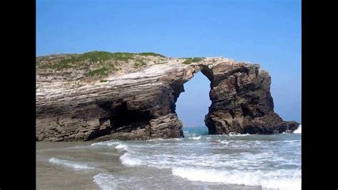 imagenes de paisajes raros y bonitos video paisajes bonitos con musica bonita youtube