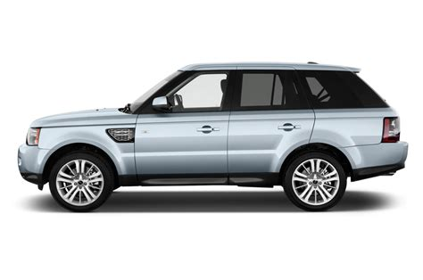 range rover land 2012 land rover range rover sport reviews and rating