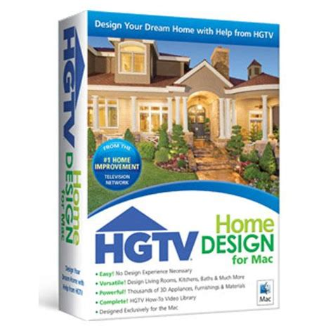 home design for mac macmall avanquest usa hgtv home design software for mac hgtv home design mac