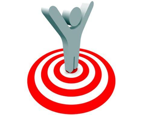 idea l twelve characteristics of the ideal manager strategies