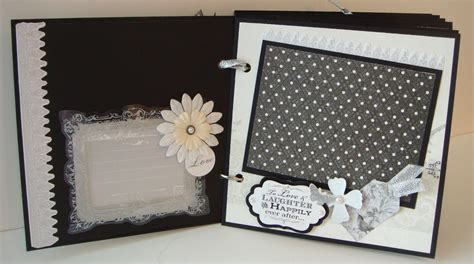 wedding scrapbook album kit artsy albums mini album and page layout kits and custom