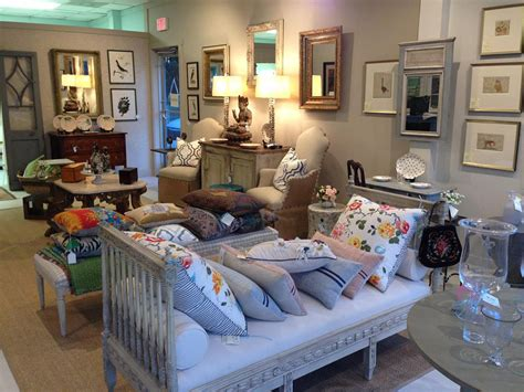 shop local home d 233 cor in wilmington nc where to furnish