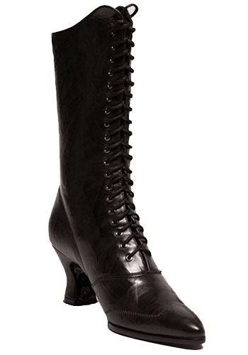 womens pirate boots renaissance boots for