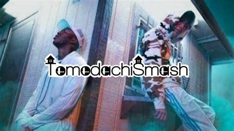 earthquake ksi ksi ft ricegum earthquake tomodachismash remix youtube