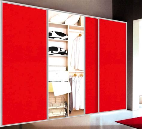 Sliding Closet Door Frame Interior Single Sliding Door For Closet With Wooden Screen Frame Cool Designs Ideas Of Sliding