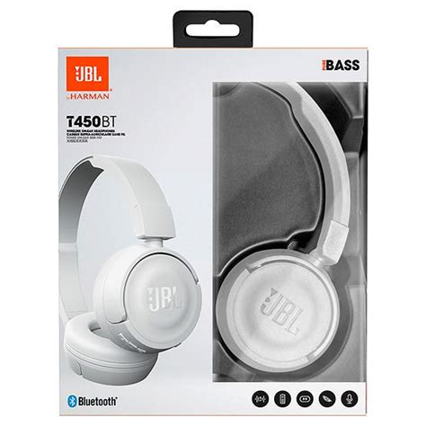 New Arrival Jbl Wireless On Ear Headphone T450bt Biru Pks163 jbl wireless on ear headphones t450bt target australia