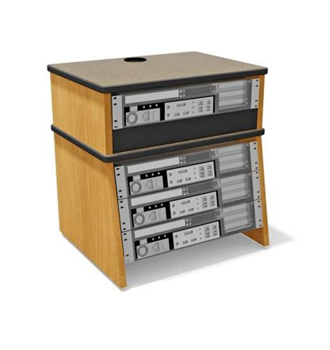 Dispatch Desk by Height Adjustable Desks Dispatch Furniture Xybix Inc