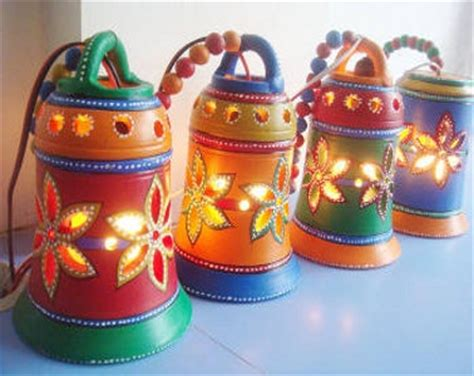 indian arts and crafts for traditional indian arts and crafts www pixshark