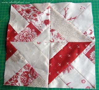 Patchwork Möbel by 145 Best Quilts Of Honor Ideas Images On