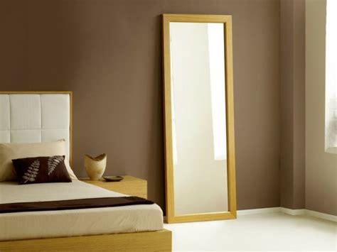 Feng Shui Spiegel Im Schlafzimmer by Feng Shui Spiegel Regeln Mythen Aberglauben Und
