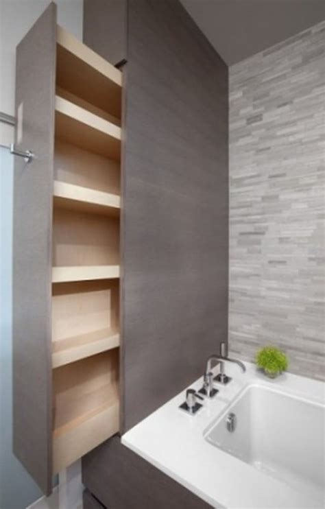 53 bathroom organizing and storage ideas photos for 53 bathroom organizing and storage ideas photos for inspiration removeandreplace