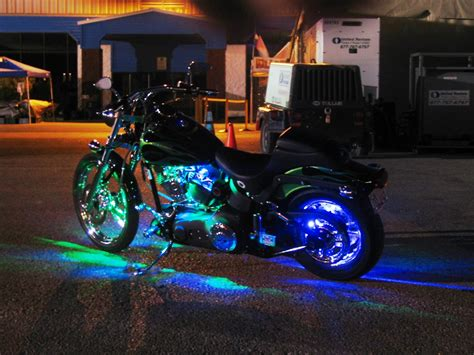motorcycle led lights led lighting contemporary design led lights for