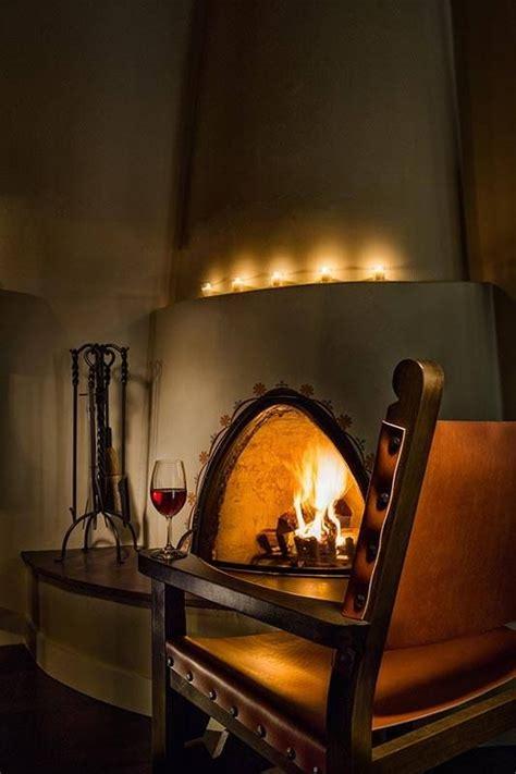 Kiva Style Fireplace by Southwest Style Kiva Fireplace H遽ci邉邨d遽