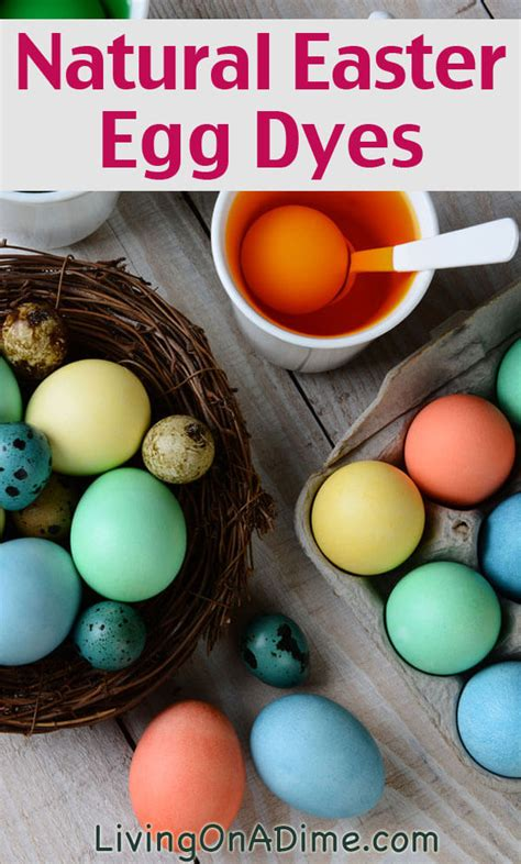 easy dyes for easter eggs easter egg dye decorating eggs dyes