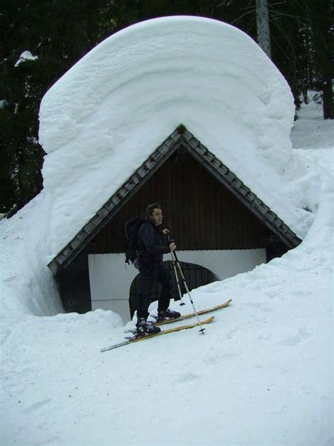 Dietmars Bergtouren, Urlaubs  und Expeditionsberichte
